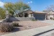 Photo of 5582 N 78th Drive, Glendale, AZ 85303 (MLS # 5709685)