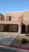 Photo of 15638 N 29th Way, Phoenix, AZ 85032 (MLS # 5709692)