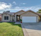 Photo of 29 E Hillside Street, Mesa, AZ 85201 (MLS # 5709711)
