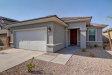 Photo of 11436 W Lucas Drive, Surprise, AZ 85378 (MLS # 5709713)