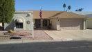 Photo of 825 S 76th Place, Mesa, AZ 85208 (MLS # 5709715)