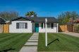 Photo of 1310 E Almeria Road, Phoenix, AZ 85006 (MLS # 5709719)