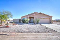 Photo of 14947 S Avalon Road, Arizona City, AZ 85123 (MLS # 5709722)