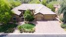 Photo of 8865 E Wethersfield Road, Scottsdale, AZ 85260 (MLS # 5709724)
