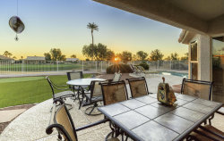 Photo of 22405 N Via Tercero --, Sun City West, AZ 85375 (MLS # 5709735)