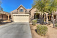 Photo of 11610 W Rio Vista Lane, Avondale, AZ 85323 (MLS # 5709737)