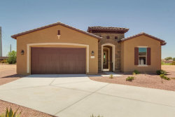 Photo of 41569 W Springtime Road, Maricopa, AZ 85138 (MLS # 5709740)
