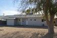 Photo of 6013 W Marlette Avenue, Glendale, AZ 85301 (MLS # 5709748)