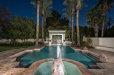 Photo of 6042 E Via Los Caballos --, Paradise Valley, AZ 85253 (MLS # 5709753)