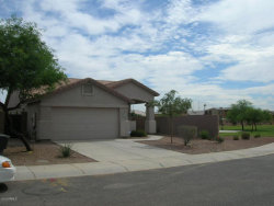 Photo of 12602 W Columbus Avenue W, Avondale, AZ 85392 (MLS # 5709755)