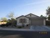 Photo of 1421 E Natasha Drive, Casa Grande, AZ 85122 (MLS # 5709759)