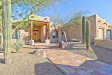Photo of 8628 W Mariposa Grande --, Peoria, AZ 85383 (MLS # 5709762)