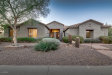Photo of 2460 N Keesha Road, Mesa, AZ 85207 (MLS # 5709764)