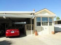 Photo of 17200 W Bell Road, Unit 400, Surprise, AZ 85374 (MLS # 5709766)