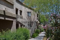 Photo of 1287 N Alma School Road, Unit 136, Chandler, AZ 85224 (MLS # 5709768)