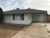 Photo of 1701 W Alcott Street, Mesa, AZ 85201 (MLS # 5709773)