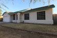 Photo of 8105 E Ellis Street, Mesa, AZ 85207 (MLS # 5709782)