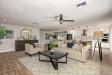 Photo of 1701 W Seldon Lane, Phoenix, AZ 85021 (MLS # 5709784)