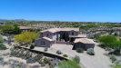 Photo of 9849 E Granite Peak Trail, Scottsdale, AZ 85262 (MLS # 5709786)