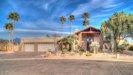 Photo of 7386 E Paradise Drive, Scottsdale, AZ 85260 (MLS # 5709791)