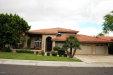 Photo of 9956 E Cinnabar Avenue, Scottsdale, AZ 85258 (MLS # 5709793)