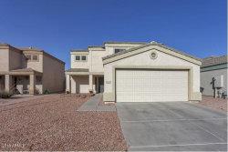 Photo of 12422 W Dreyfus Drive, El Mirage, AZ 85335 (MLS # 5709803)