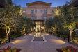 Photo of 6166 N Scottsdale Road, Unit B3007, Paradise Valley, AZ 85253 (MLS # 5709807)
