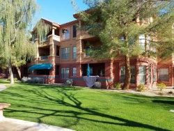 Photo of 14950 W Mountain View Boulevard, Unit 6205, Surprise, AZ 85374 (MLS # 5709809)