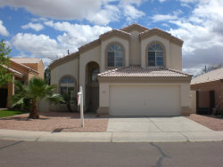 Photo of 101 N Soho Place, Chandler, AZ 85225 (MLS # 5709810)