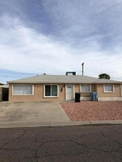 Photo of 4427 N 48th Avenue, Phoenix, AZ 85031 (MLS # 5709816)
