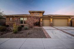 Photo of 18120 W Desert Sage Drive, Goodyear, AZ 85338 (MLS # 5709836)