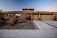 Photo of 18120 W Desert Sage Drive, Goodyear, AZ 85338 (MLS # 5709836)