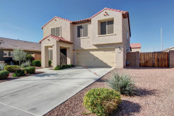 Photo of 3806 S 186th Drive, Goodyear, AZ 85338 (MLS # 5709843)