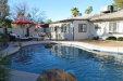 Photo of 9277 E Cortez Street, Scottsdale, AZ 85260 (MLS # 5709845)