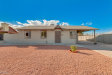 Photo of 5931 W Mulberry Drive, Phoenix, AZ 85033 (MLS # 5709847)