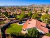 Photo of 13622 S 37th Street, Phoenix, AZ 85044 (MLS # 5709850)