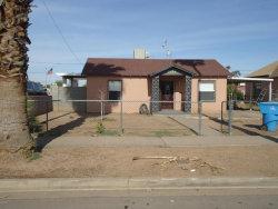 Photo of 2126 W Monroe Street, Phoenix, AZ 85009 (MLS # 5709854)