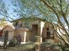 Photo of 7837 E Tailspin Lane, Scottsdale, AZ 85255 (MLS # 5709858)