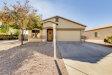 Photo of 103 E Shawnee Road, San Tan Valley, AZ 85143 (MLS # 5709861)