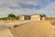 Photo of 2246 N Calle Largo --, Mesa, AZ 85207 (MLS # 5709865)