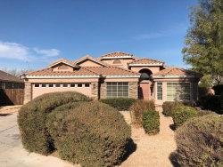 Photo of 8242 W Papago Street, Phoenix, AZ 85043 (MLS # 5709867)