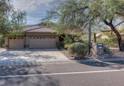 Photo of 15215 E Golden Eagle Boulevard, Fountain Hills, AZ 85268 (MLS # 5709876)