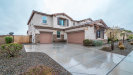 Photo of 13367 W Jesse Red Drive, Peoria, AZ 85383 (MLS # 5709883)