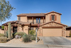 Photo of 18356 W Verdin Road, Goodyear, AZ 85338 (MLS # 5709892)