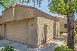 Photo of 15020 N 40th Street, Unit 14, Phoenix, AZ 85032 (MLS # 5709896)