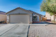 Photo of 13302 N 126th Avenue, El Mirage, AZ 85335 (MLS # 5709898)