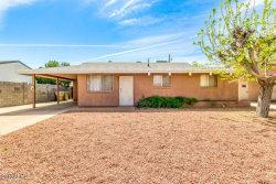 Photo of 6137 W Claremont Street, Glendale, AZ 85301 (MLS # 5709900)