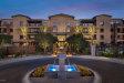 Photo of 6166 N Scottsdale Road, Unit A2008, Paradise Valley, AZ 85253 (MLS # 5709902)
