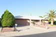 Photo of 9830 W Emberwood Drive, Sun City, AZ 85351 (MLS # 5709904)