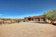 Photo of 33817 N 140th Place, Scottsdale, AZ 85262 (MLS # 5709906)